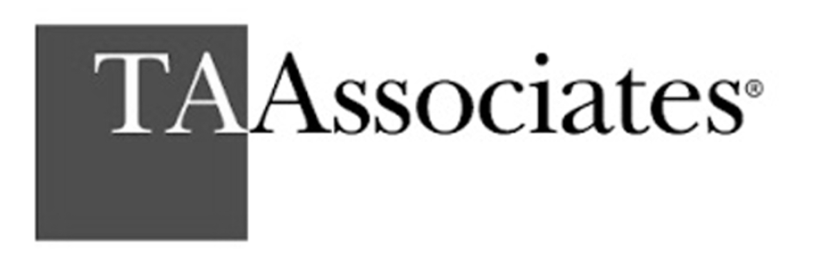 TA Associates.png
