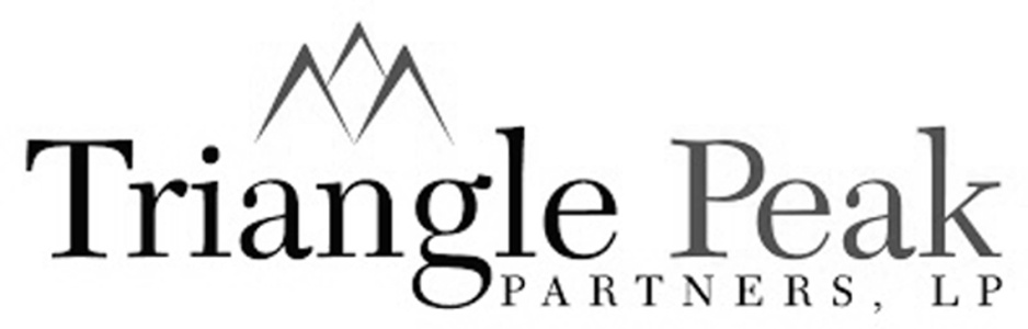 Triangle Peak Partners.png
