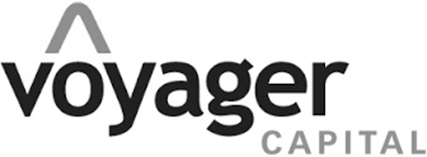 Voyager Capital.png