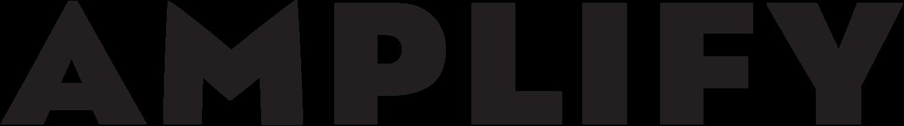 amplify_logo.png