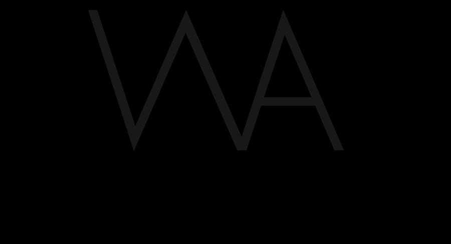 WearAway Logo.png