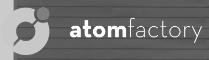 Atom FActory logo.png