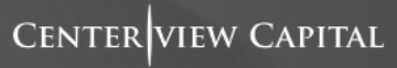 Center View Logo.png