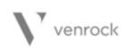 Venrock Logo.png