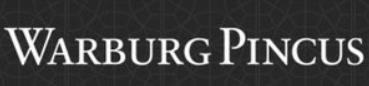 Warburg Pincus Logo.png