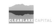 ClearLake Capital Logo.png