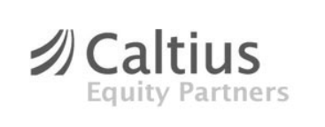 Caltius Equity Partners Logo.png