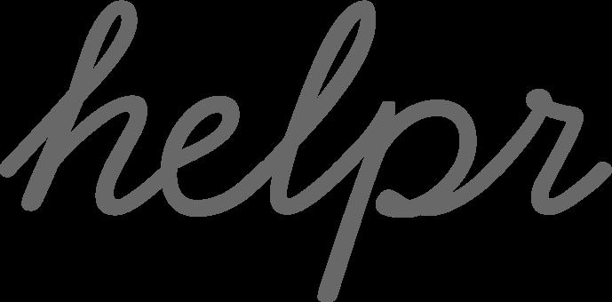 helpr logo.png