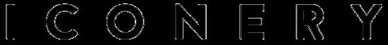 iconery logo.png