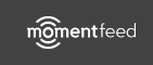 moment feed logo.png
