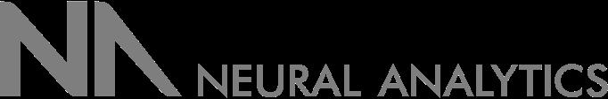 neural analytics logo.png