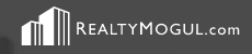 realtymogul logo.png
