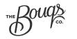 bouqs logo.png