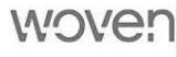 woven digital logo.png