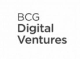 BCG Digital Ventures Logo.jpg