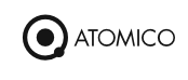 Atomico.png