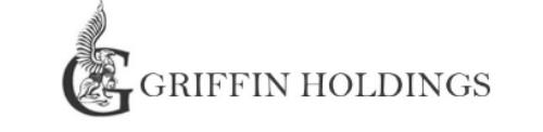 GriffinHoldings.png