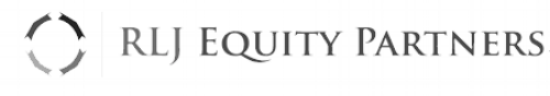 RLJ equity partners.png