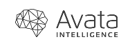 AvataIntelligence.png