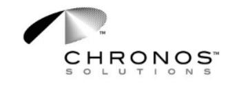 ChronosSolutions.png