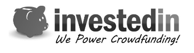InvestedIn.png