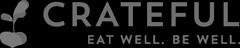 Crateful logo.png