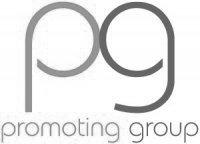 promoting group logo.jpg