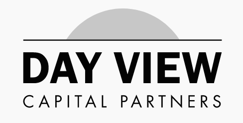 day view capital logo.png