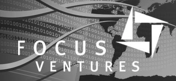 focus ventures logo.png