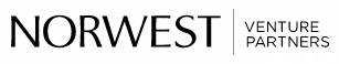 Norwest venture partners logo.png