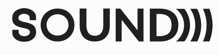 sound logo.png