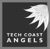 tech coast angels logo.png