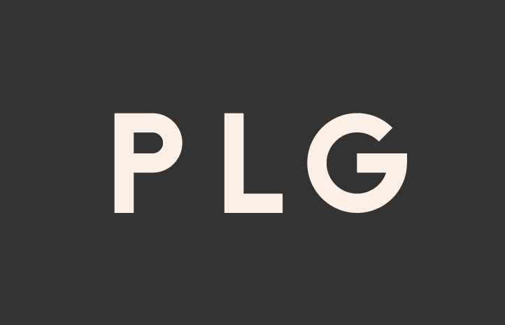 plg logo.png