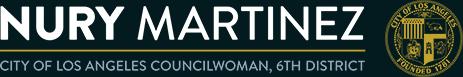 nury-martinez-logo.png