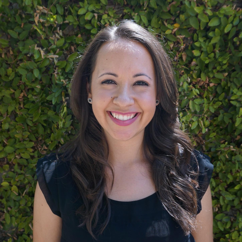 Cristina Gutierrez   Director of Programs   cristina@diygirls.org