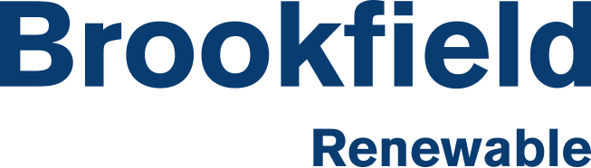 Brookfield Renewable_Blue.png