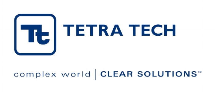 TetraTech Logo.jpg