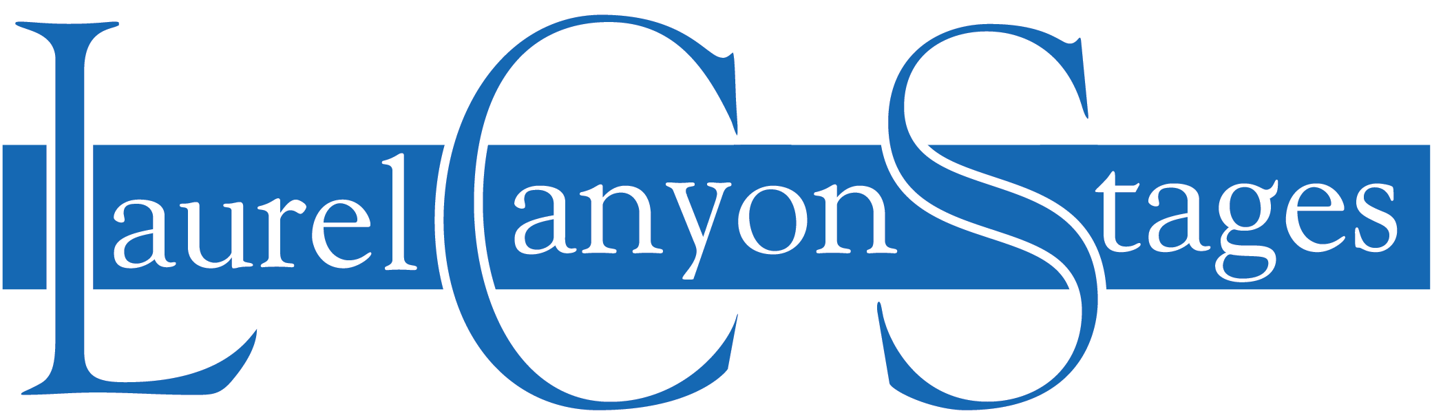 Laurel_Canyon_Stages_Logo.png