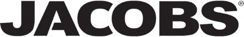 Jacobs_Logo_Black.jpg