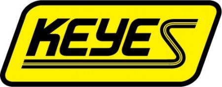 keyes_Logo.jpg