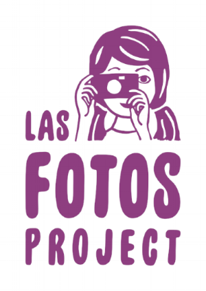 Event photography provided generously by Las Fotos Project. Please visit their website to learn more at  http://lasfotosproject.org/