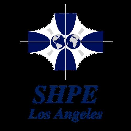 SHPE LA Logo_short (2).png
