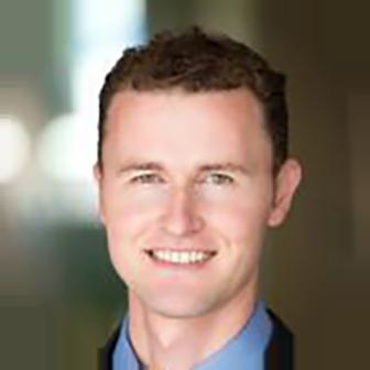 Jeffrey Weston   Former DIY Girls Board Treasurer  Wealth Advisor  Tortuga Wealth Management