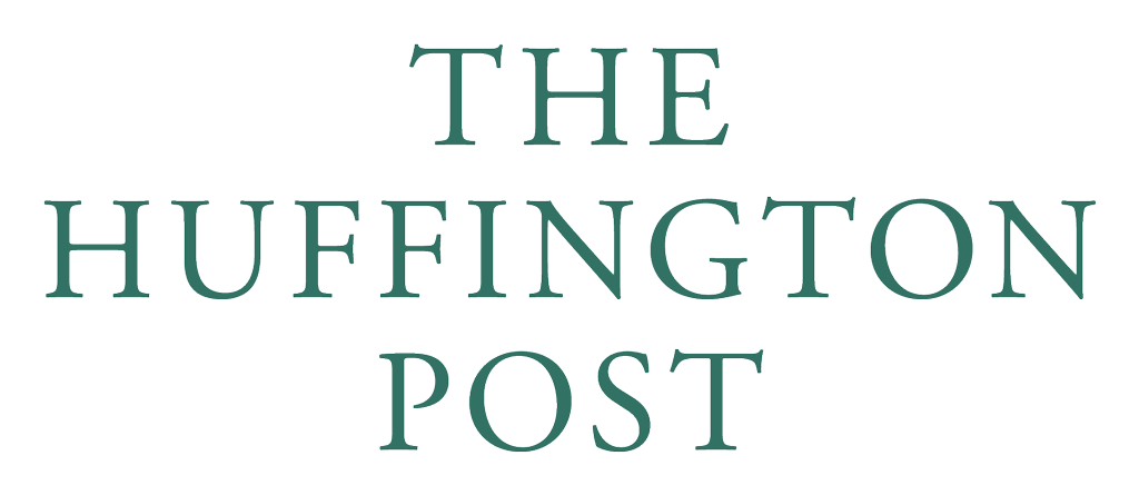 the-huffington-post-logo-1024x445.png