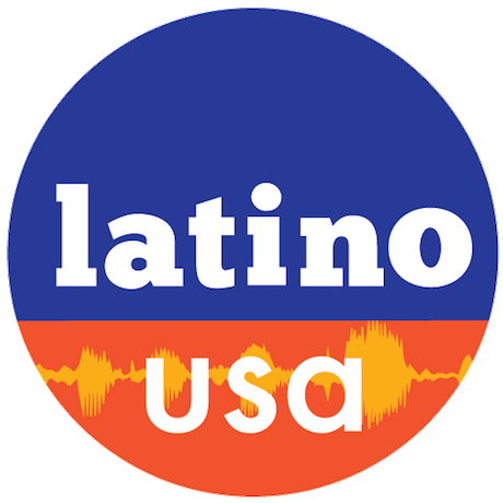latino_usa_soundwave_logo.png
