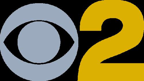CBS_2.png
