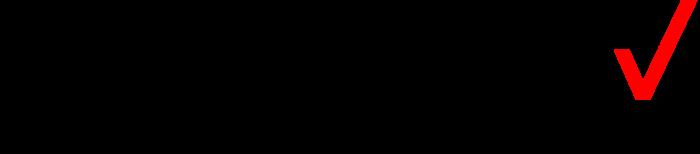 verizon-ndash-logos-download-174590.png