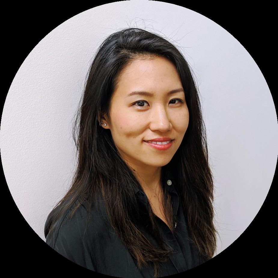 Janet Lee   Investor