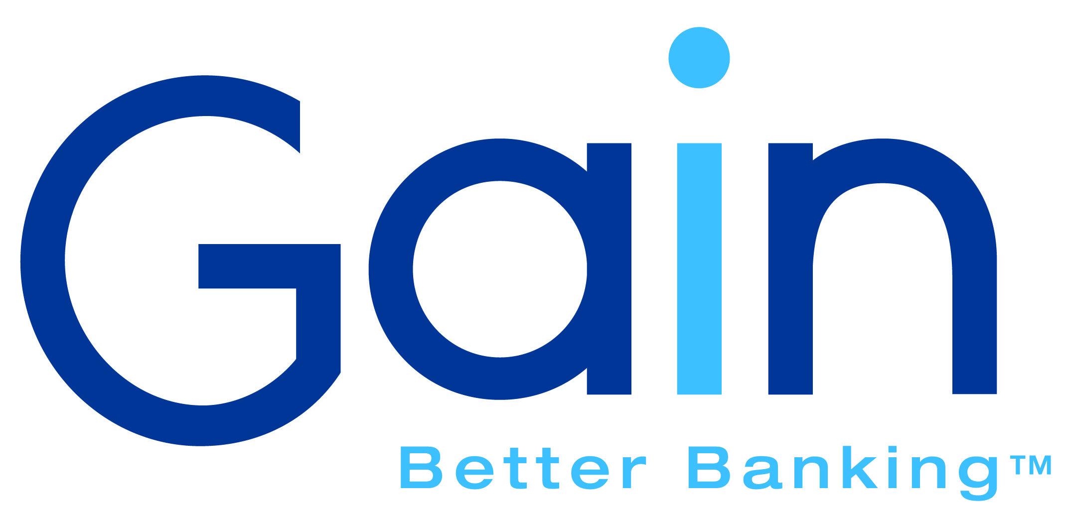 Gain_Logo_Hi_Res.jpg