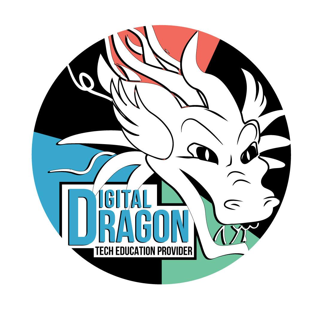 DigitalDragon.jpg